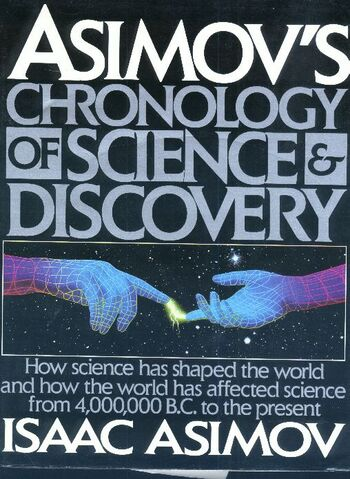 File:A chronology of science.jpg