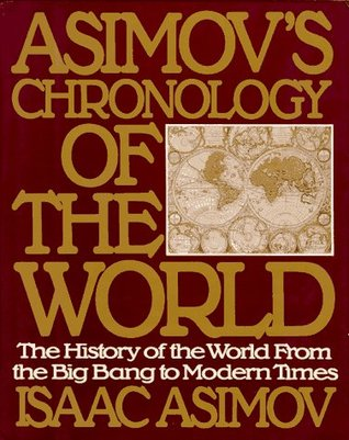 File:A chronology of the world.jpg