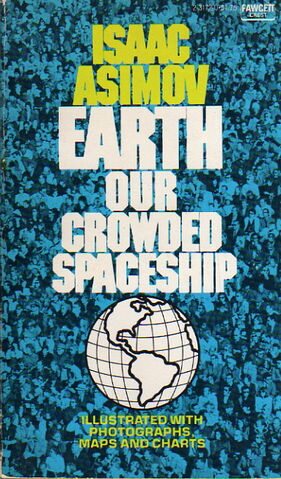 File:A earth our 2.jpg
