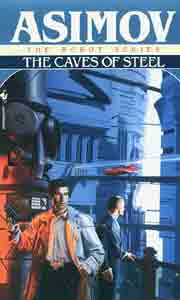 File:Caves of Steel cover.jpg