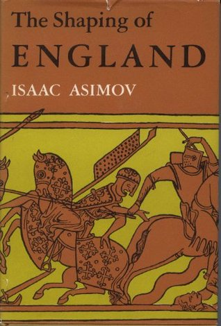 File:A shaping of england.jpg