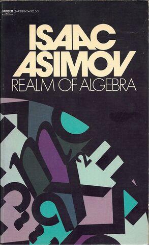 File:A realm of algebra.jpg
