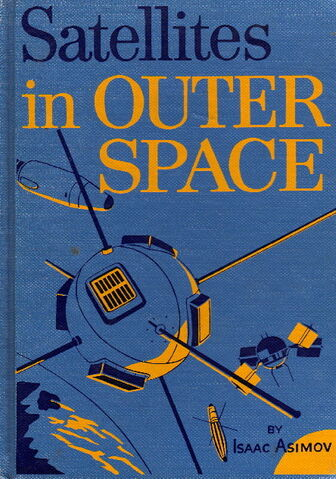 File:A satellites in outer space u.jpg