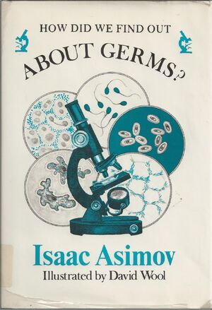 A germs