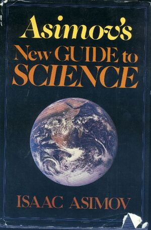 A new guide to science
