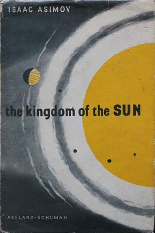 File:A kindom of the sun.jpg
