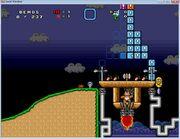 War Machine (screenshot)