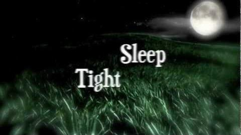 3D Binaural ☽o☾ Full Moon Sleep Relaxation (Panning Reverb) ☊