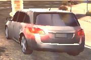 Minivan2