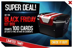 20151127 Box ad Black Friday
