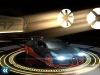 Bugatti 7 .