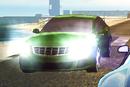 Sedan11