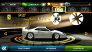 Ferrari f40 asphalt 7