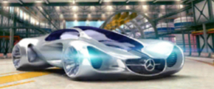 Image a8 mercedes benz biome in game asphalt for Mercedes benz biome wiki