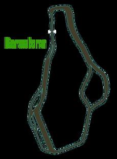 A8Barcelona