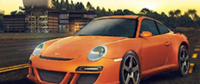 A8 RUF RT 12 S in-game art