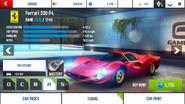 A8A Ferrari 330 P4 price