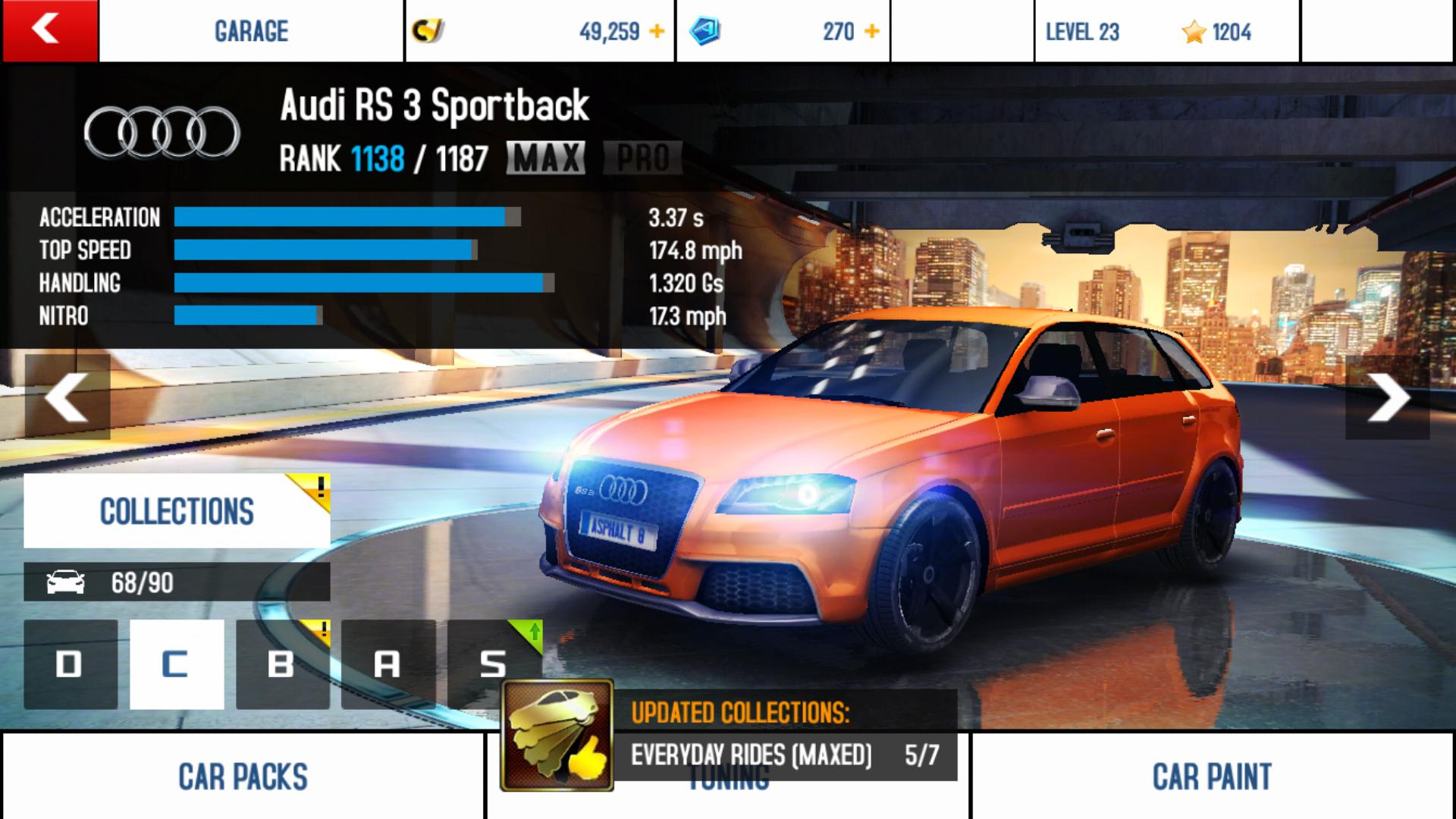 Audi e tron sportback release date 11