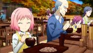 Sakura ep11