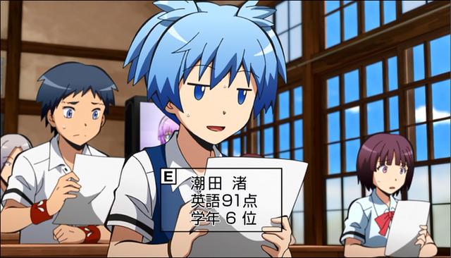 File:Nagisa Anime.png