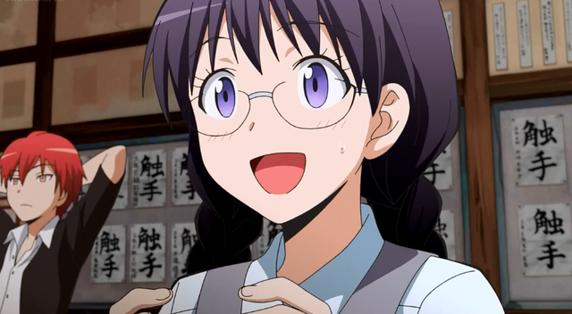 File:Manami being first in science.png