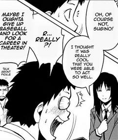 File:Kanzaki praised Sugino.png