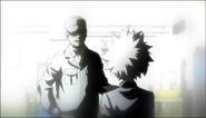 Itona episode 25-4