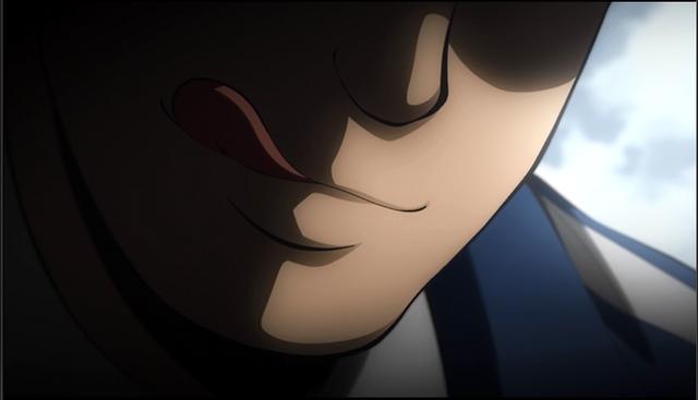 File:Takaoka's face Anime.png