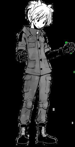 File:Nagisa New Uniform Outfit.png