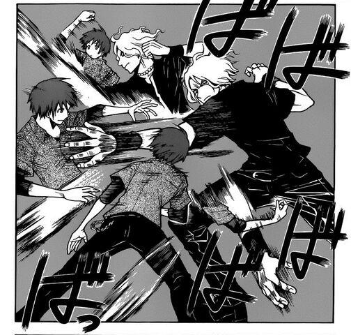 File:Karma fighting with Grip.jpg