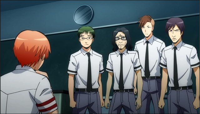 File:Five Virtuosos Anime 02.png