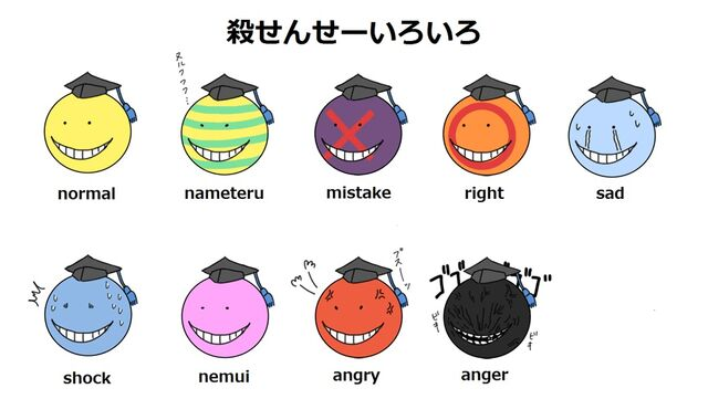 File:Koro-sensei.full.1354270 - Copy.jpg