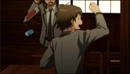 Isogai Episode5-7