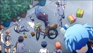 Matsukata Episode6-2