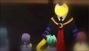 Korosensei Episode6-4