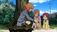 Kurahashi Episode6-1