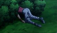 Itona episode 25-9