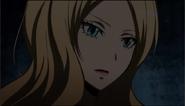 Irina episode 8-8