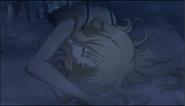 Irina episode 9-2