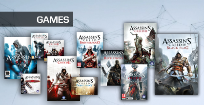 File:Assassins Creed games.png