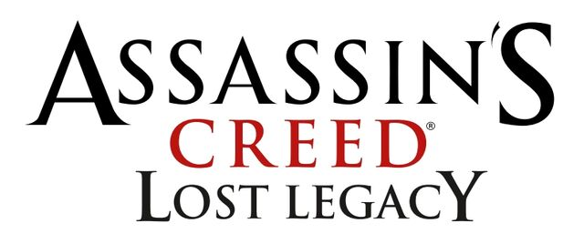 File:Assassins Creed Lost Legacy.jpg