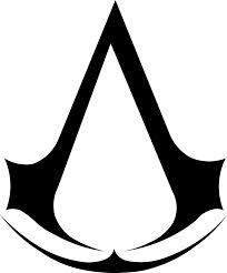 File:Assassins Creed classic symbol..jpg