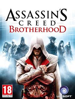 File:Assassins Creed brotherhood PS3.jpg