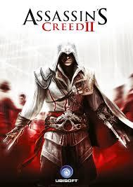 File:Assassins Creed II PS3.jpg