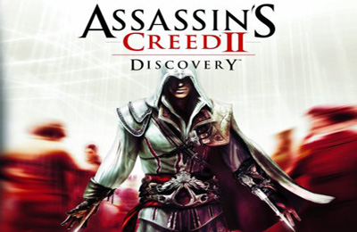 File:Assassins creed 2 discovery.jpg