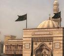Медресе Аль-Калласах