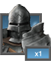 File:PL knight 1.png