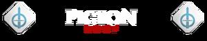 Pigeoncoopapp