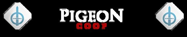 File:Pigeoncoopapp.png