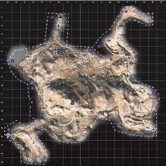 游戏地图.